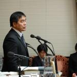 160225予算委員会第4分科会(文科)③