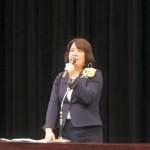 160610尼崎市の時局講演会に参加②