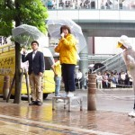 160620阪神間で街頭演説③