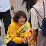 160630(西神中央)街頭演説⑥