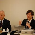 141022科学技術委員会、文部科学部会合同会議⑤
