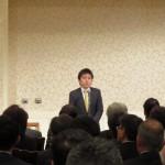 160411西宮・芦屋で政経セミナーを開催②