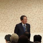 160411西宮・芦屋で政経セミナーを開催③