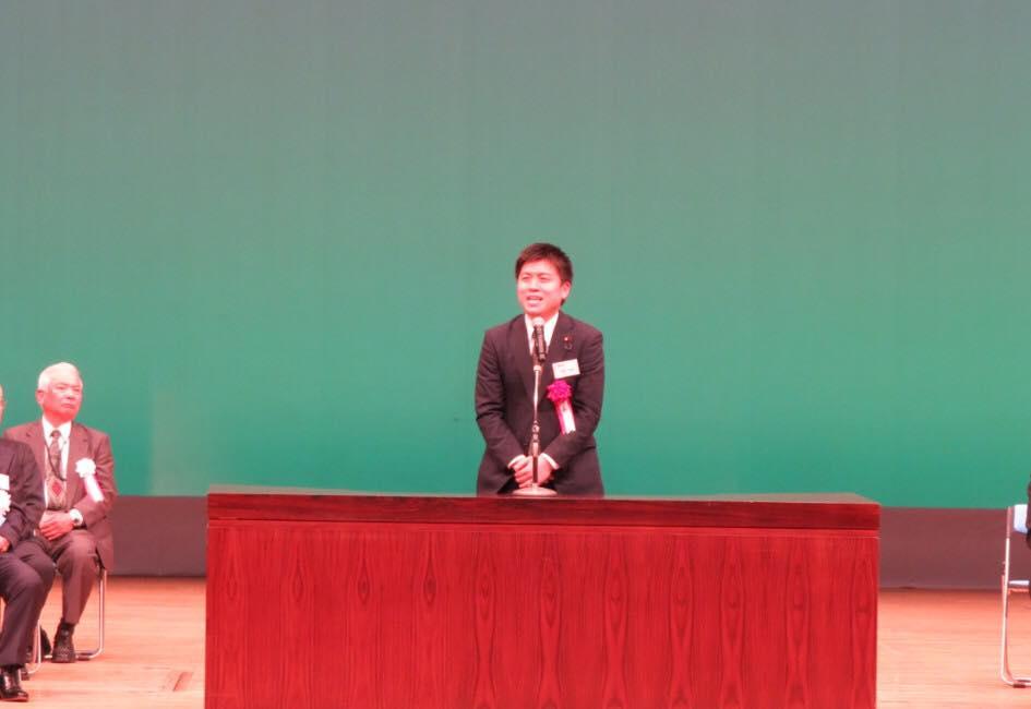 第101回 関西奄美会総会・懇親会、今北・堂松南地域の人権まつりに参加