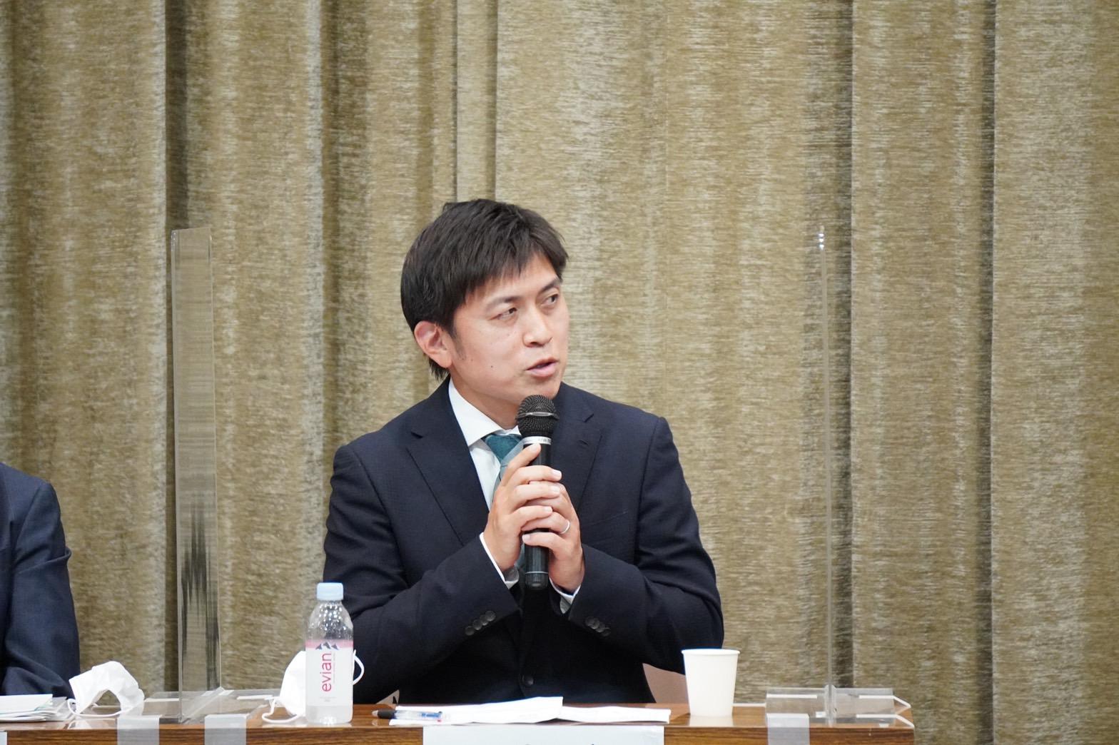 尼崎市民医療フォーラム開催